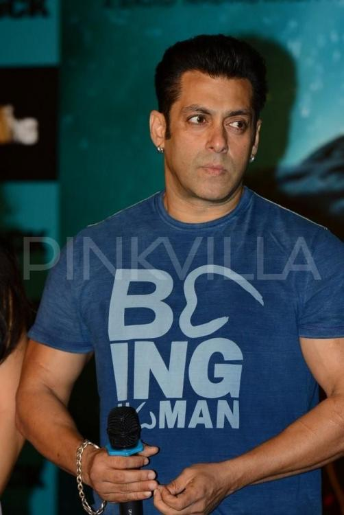 Blackbuck Poaching Case: Salman Khan's appeal against Rajasthan High Court's verdict to be held today
