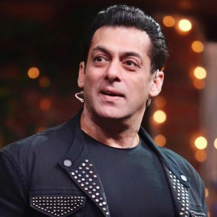 Forbes India 2019 Celebrity 100: Salman Khan and Shah Rukh Khan shine in Top 10, Aamir Khan fails to make it