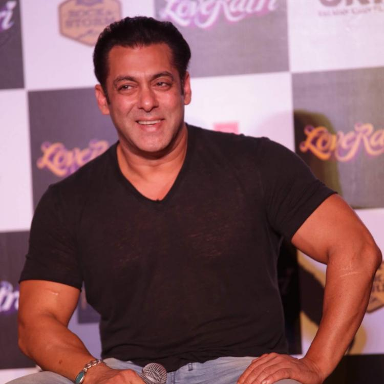 Salman Khan's net worth is THIS much; Check out his super expensive assets and properties