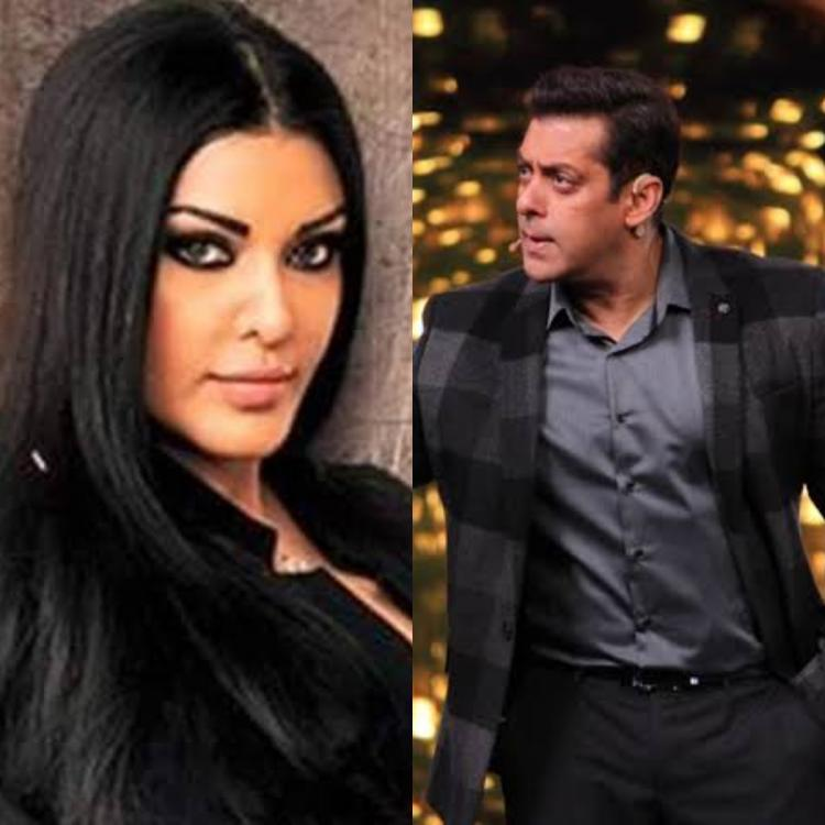Bigg Boss Season 13: Koena Mitra lashes out at Salman Khan for not taking a stand against the offenders