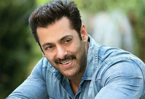 After The Kapil Sharma Show, Salman Khan's next TV production on Gama Pehalwan to go on floors in THIS month
