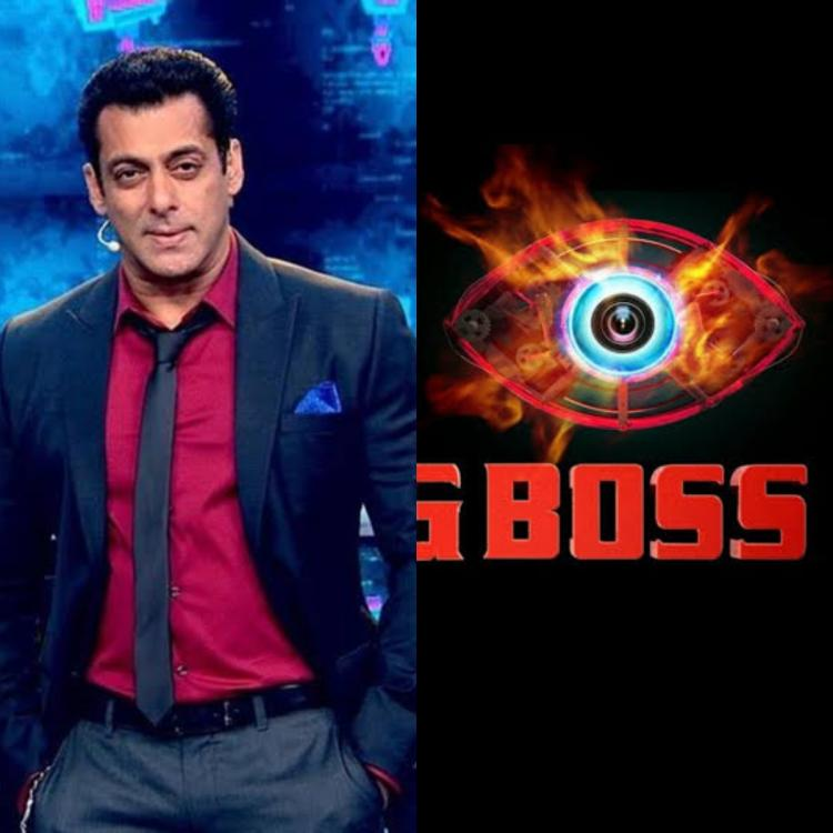 Bigg Boss 13: Salman Khan's show gets an extension with the show finally picking on TRP charts? Find out