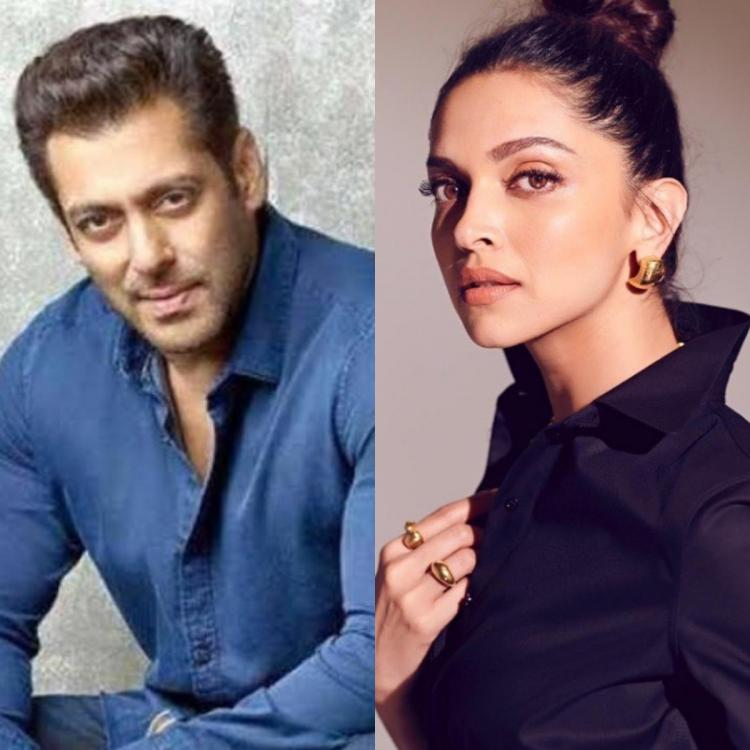 Priyanka Chopra and Ranveer Singh or Salman Khan and ...