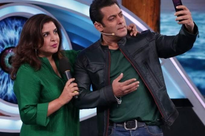 EXCLUSIVE: Here's the real reason why Salman Khan declined Farah Khan's offer for Satte Pe Satta