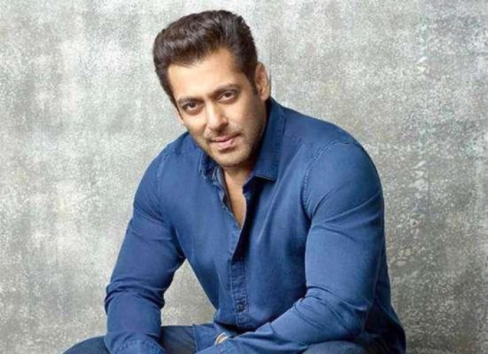 EXCLUSIVE: Salman Khan produced Nach Baliye to air from THIS date