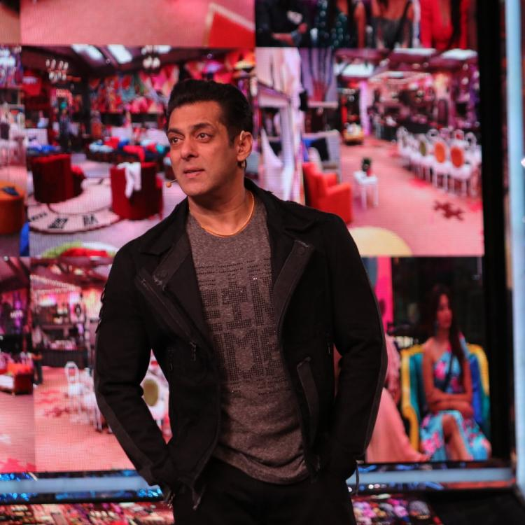 Bigg Boss 13: With the show's extension, host Salman Khan to receive THIS whopping amount per episode?