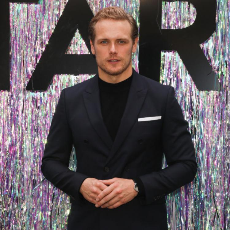 Sam Heughan to replace Daniel Craig as James Bond after No Time To Die? Outlander star addresses rumours