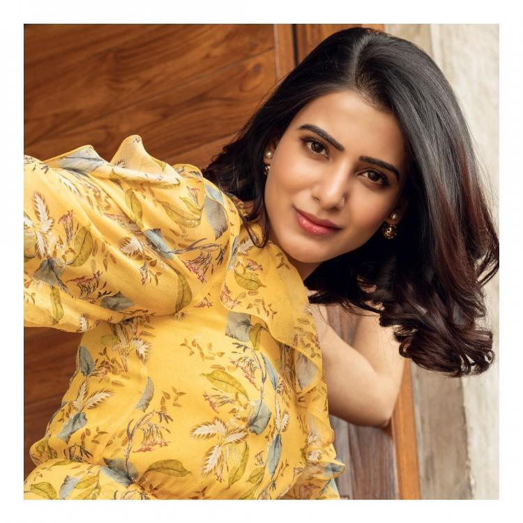 Samantha Akkineni,South,Parvathy Thiruvothu,Uyare
