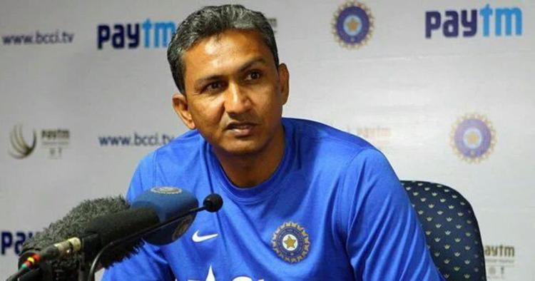 Sanjay Bangar opens up on his stint with the Indian team, No.4 conundrum, Ajinkya Rahane's form and more