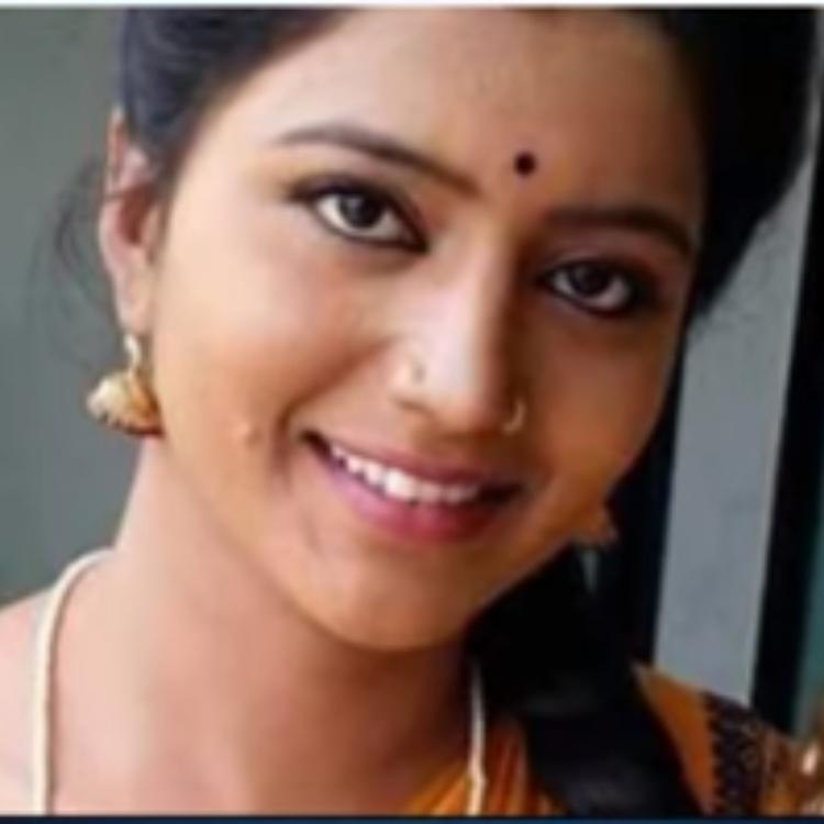 Bigg Boss Telugu 3: Savitri's former co host Bithiri Sathi reacts to her exit from the show Teenmaar