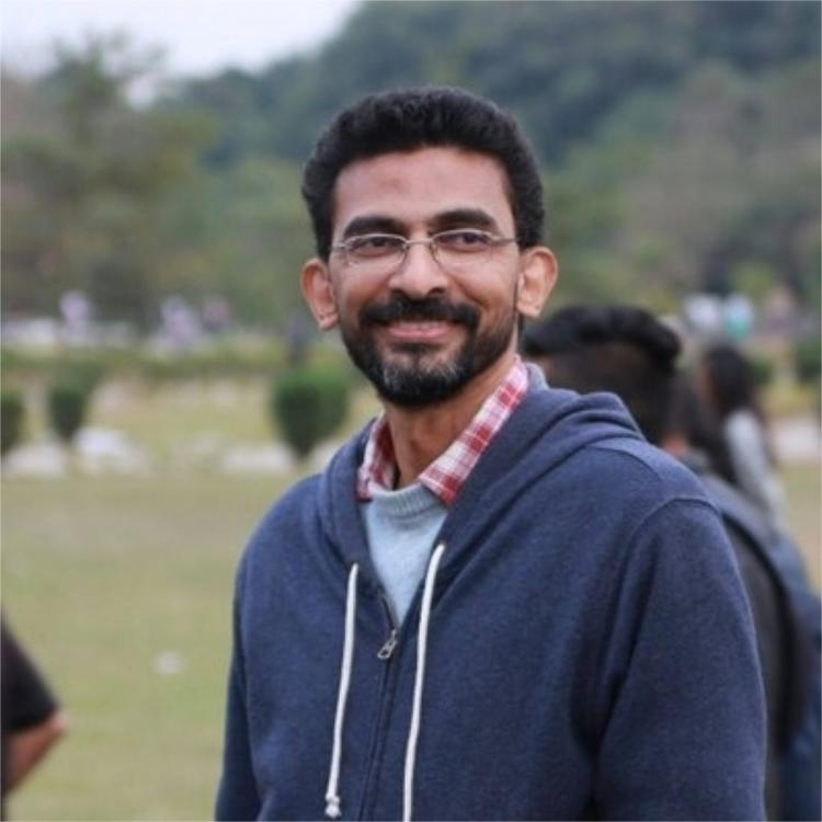 Sekhar Kammula to join hands with Love Story producer Narayandas K Naarang yet again Find out