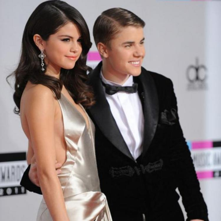 Selena Gomez admits experiencing emotional abuse during her relationship with Justin Bieber