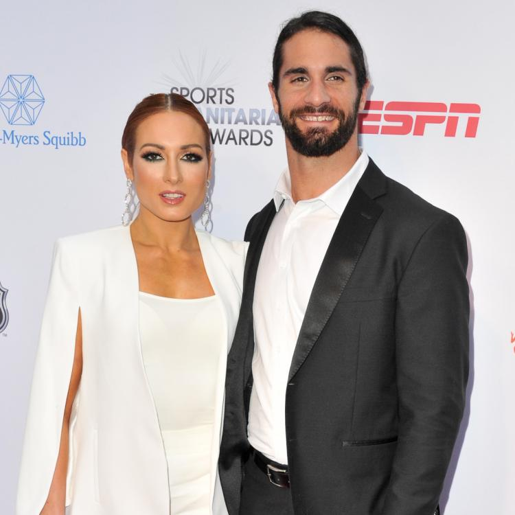 WWE,Seth Rollins,Becky Lynch,Hollywood,Jim Cornette