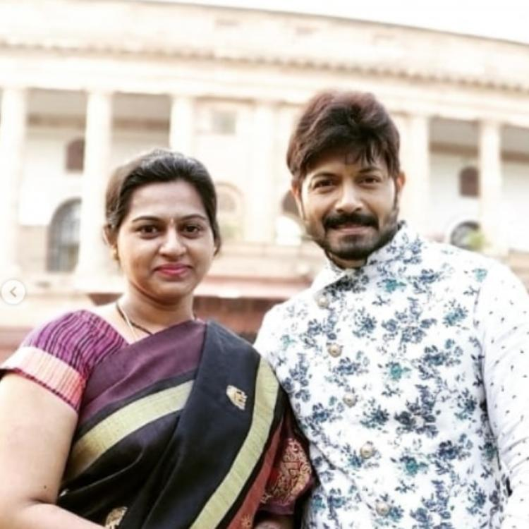 Bigg Boss Telugu Season 2 winner Kaushal Manda trolled for joining politics; DEETS inside