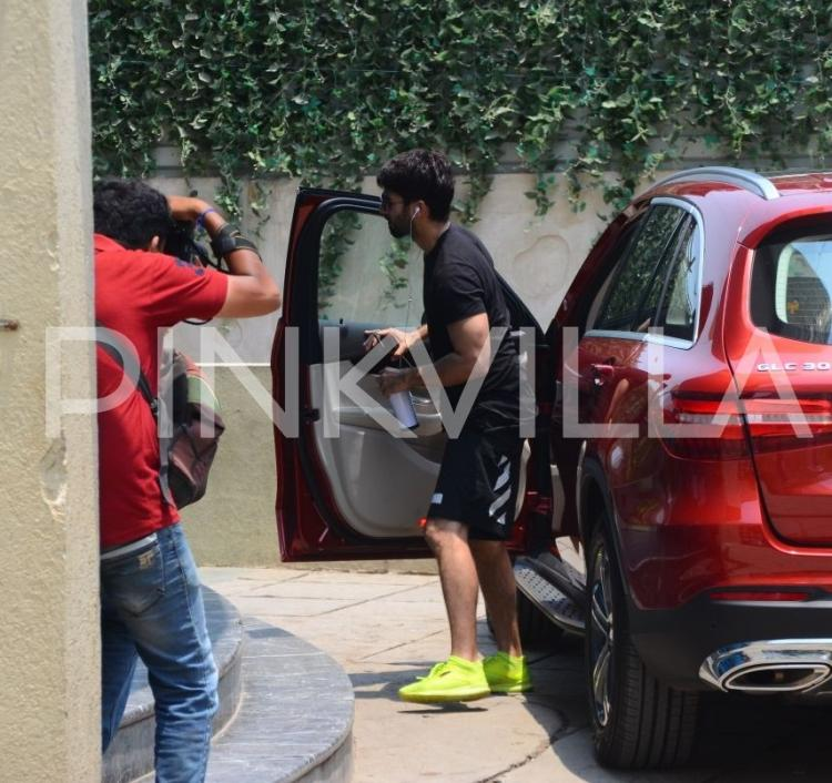 Photos,Shahid Kapoor