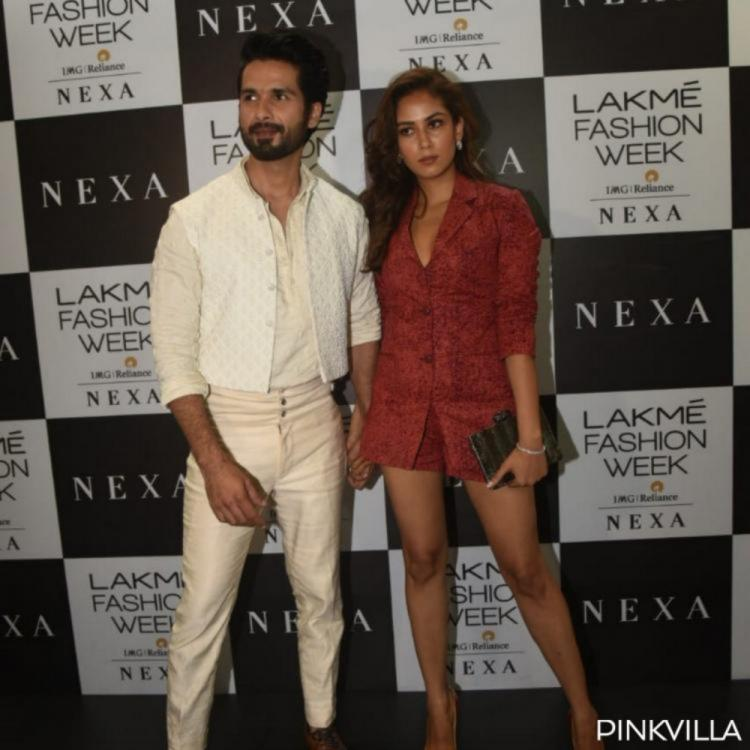 Is Shahid Kapoor's wife Mira Rajput set to open her own vegan restaurant in Mumbai? Find Out