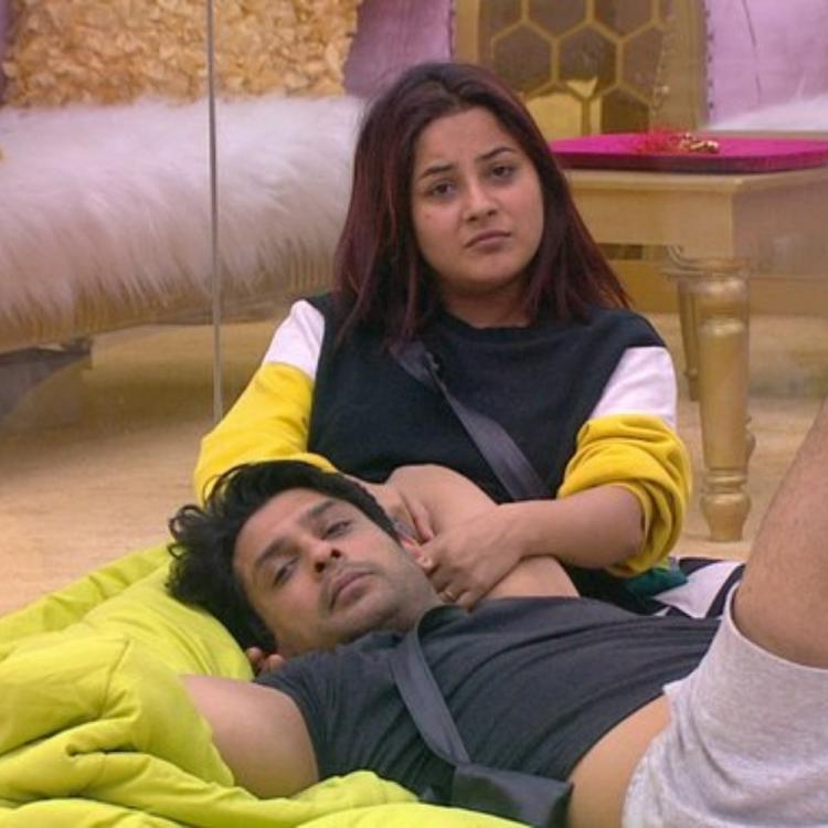 Bigg Boss 13 PROMO: Shehnaaz Gill is upset with Sidharth Shukla & swears to never talk to him; Here's why