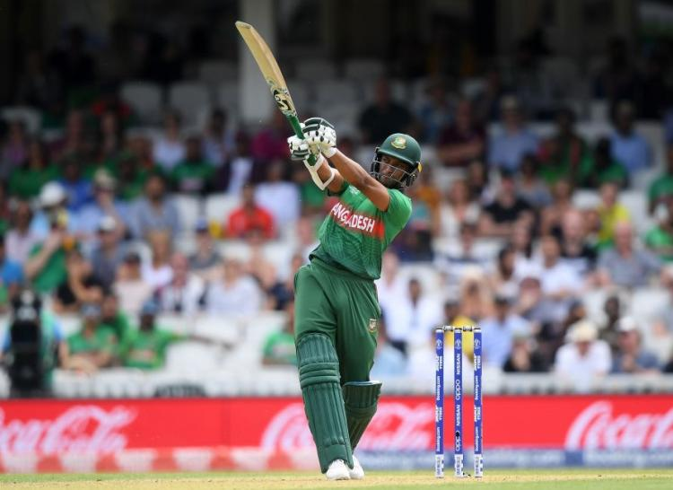 Bangladesh vs Sri lanka, ICC World Cup 2019: Key players to watch out for