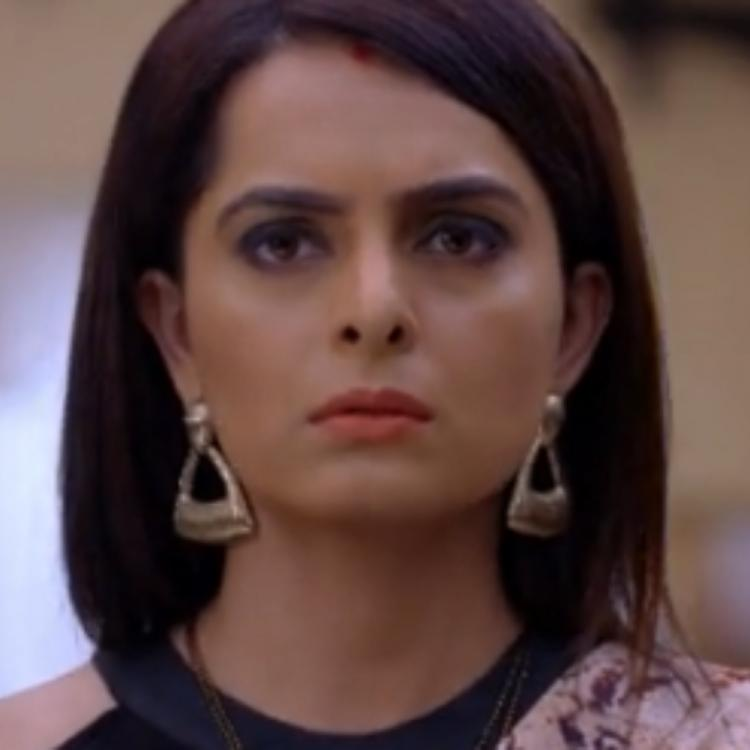 Kundali Bhagya July 11, 2019 Preview: Sherlyn's truth to be revealed in front of everyone