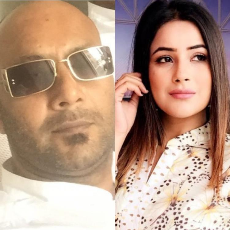Shehnaaz Gill's father REACTS to the rape charges against him: I'm ready to be hanged if I'm proved guilty
