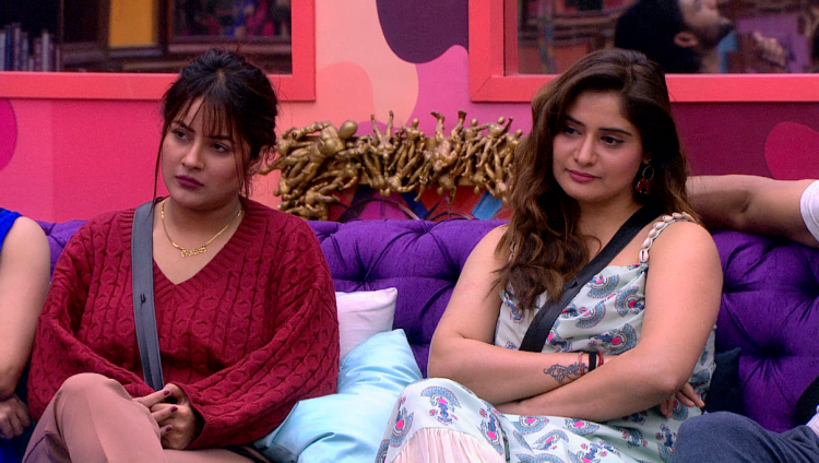 Bigg Boss 13 Synopsis, Day 91: Shehnaaz Gill turns the game changer during nomination task
