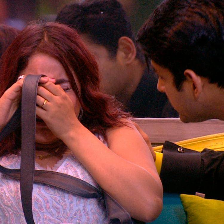 Bigg Boss 13: Twitterverse is rooting for Shehnaaz and Sidharth's friendship post her complaint to Bigg Boss