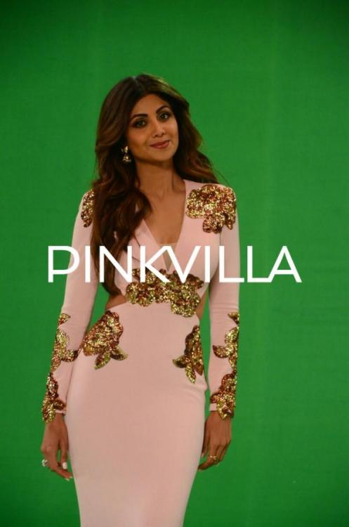 Shilpa Shetty on participating in Big Brother 2007: Wanted to cut away from the industry