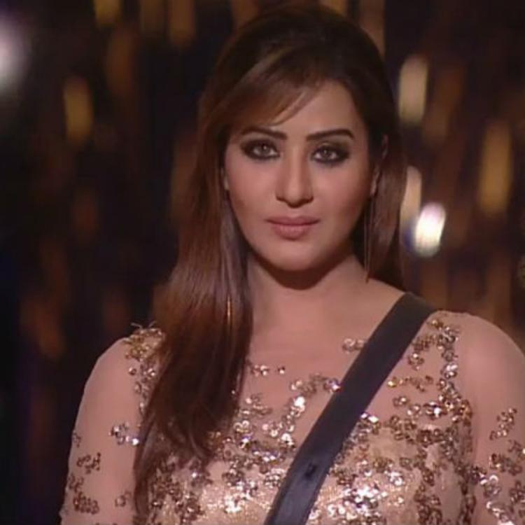 Shilpa Shinde on joining politics: I have always taken a stand in the past, now I want to do it for the people