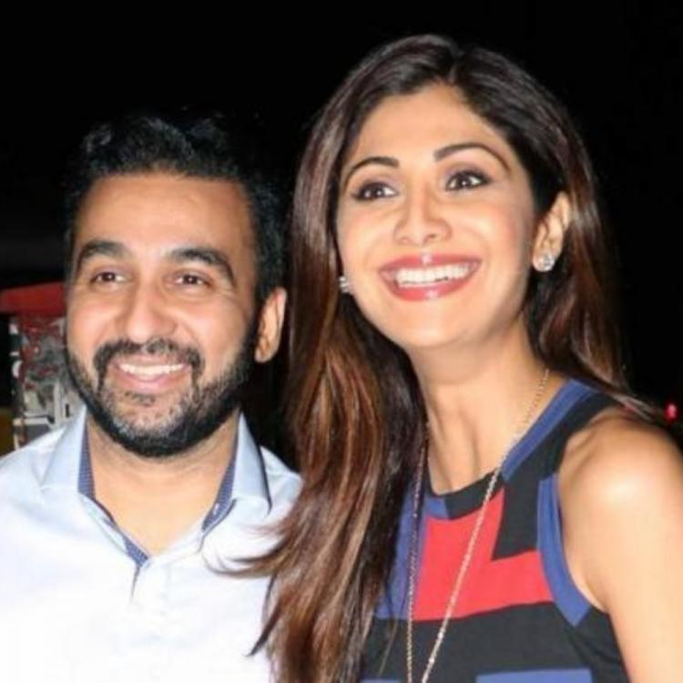 Shilpa Shetty Kundra & husband pledge to donate Rs 21 lakh to PM Relief Fund for fighting Coronavirus