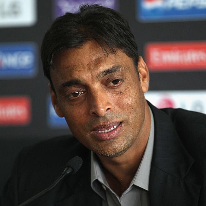 ICC World Cup 2019:  Shoaib Akhtar feels DISAPPOINTED with the quality of cricket at the ongoing World Cup