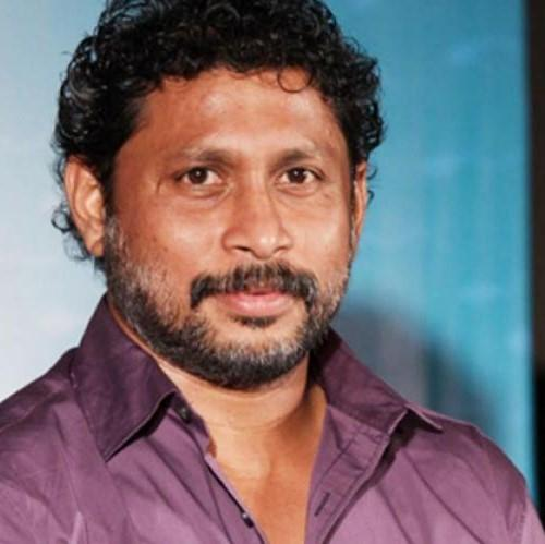 Shoojit Sircar lashes out on Twitter against Bollywood's hypocrisy on ethics