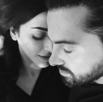 Shruti Haasan breaks silence on her ex Michael Corsale; Says 'I have no regrets'