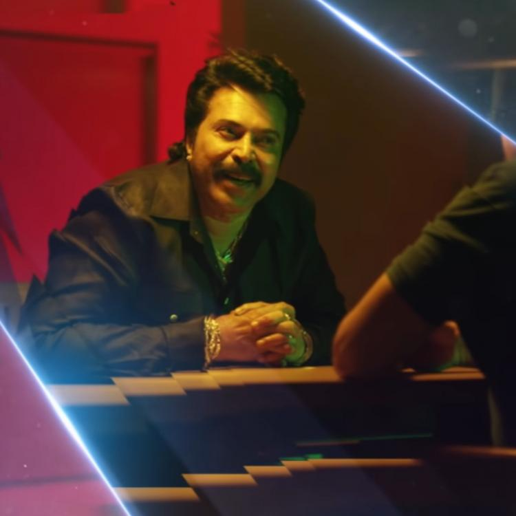 Shylock Box Office Collection Day 1: Mammootty starrer is off to a big opening