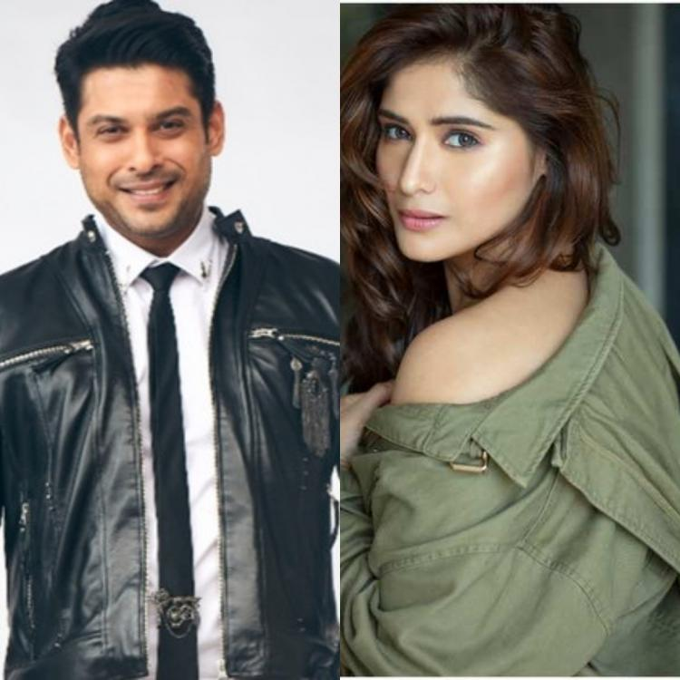 Bigg Boss 13: Sidharth Shukla gets cozy with Arti Singh in the pool; Shehnaaz Gill gets upset
