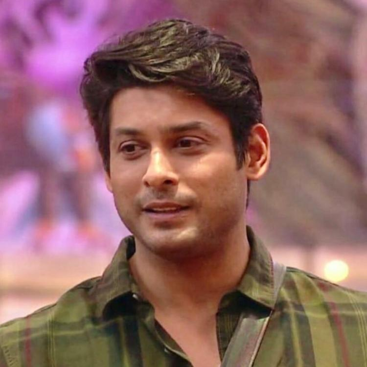 Bigg Boss 13 Sidharth Shukla Gets The Title Of Entertainer