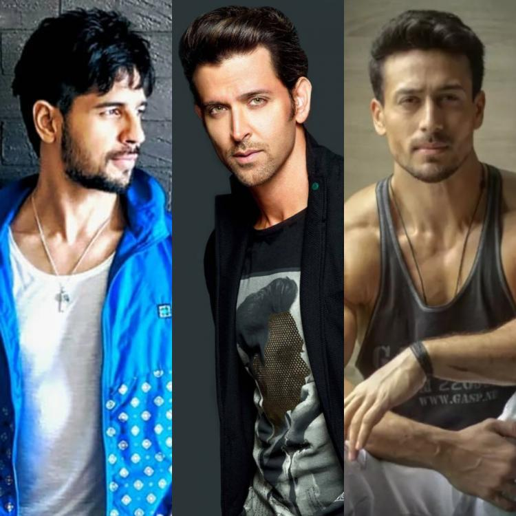 EXCLUSIVE: Sidharth Malhotra's Marjaavaan postponed to avoid clash with Hrithik Roshan & Tiger Shroff's WAR