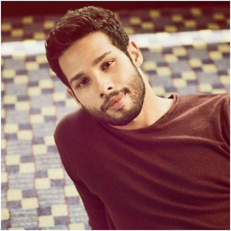 News,gully boy,MC Sher,Siddhant Chaturvedi
