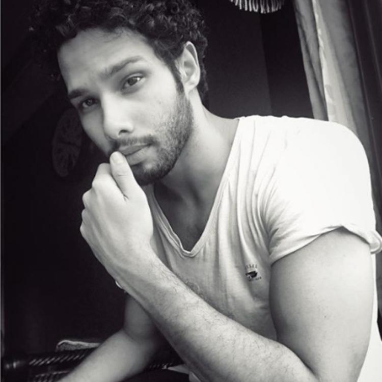 Gully Boy actor Siddhant Chaturvedi reveals he is happy the film was considered for Oscars; Read Details