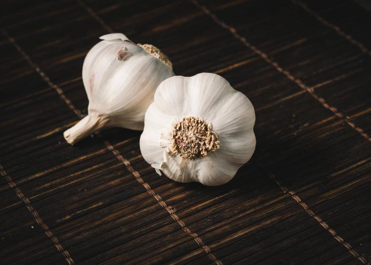 Side Effects of Garlic: THIS is how it can harm your health