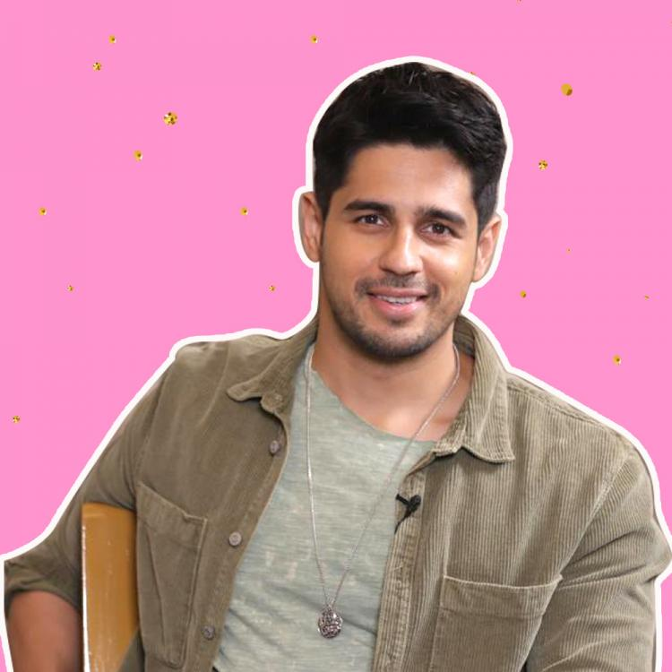 Happy Birthday Sidharth Malhotra: From Student of The Year to Ek Villain, films that prove his acting prowess