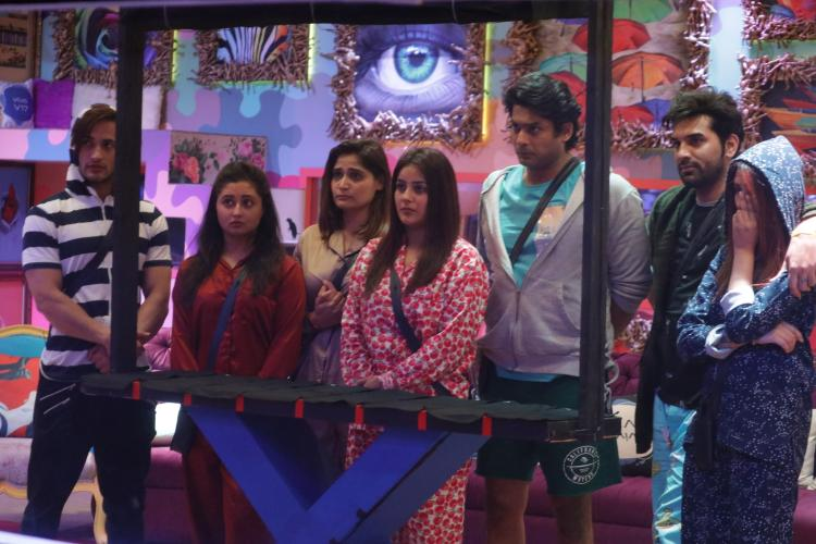 Bigg Boss 13 Synopsis, Day 137: Sidharth Shukla and Paras Chhabra take on a secret task in the house