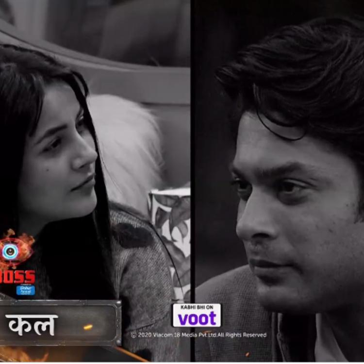 Bigg Boss 13 Preview: Shehnaaz Gill's father asks her to discontinue her relationship with Sidharth Shukla?