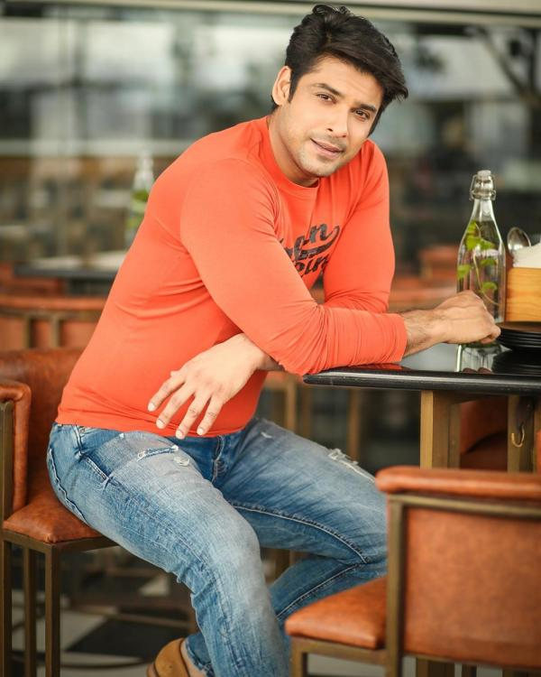 EXCLUSIVE: Sidharth Shukla on criticism of Bigg Boss 13 being biased: It's a classic case of grapes being sour
