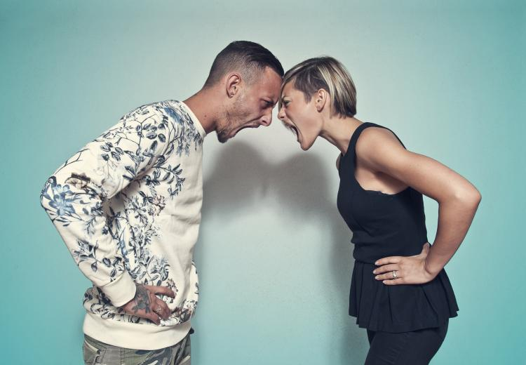 Relationship Advice: 7 Signs that indicate that you are in a verbally abusive relationship