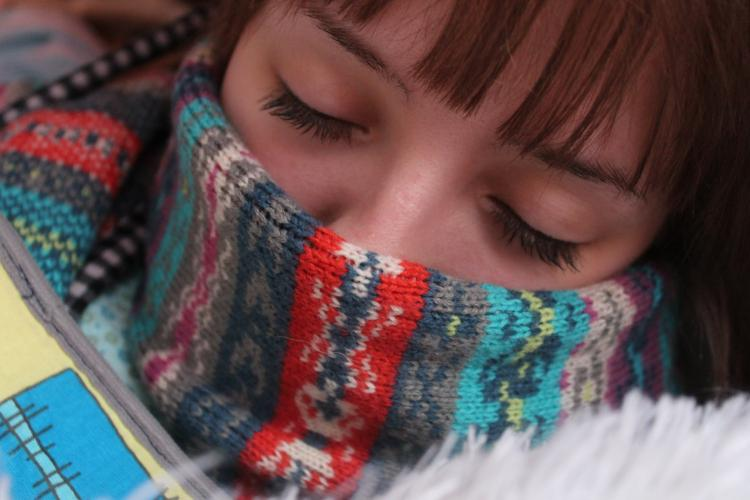 Home Remedies for Sinus Pain: NATURAL remedies to cure sinus at HOME