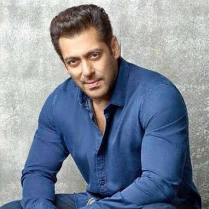 Salman Khan on his journey from Sallu to Bhaijaan: It's taken me about 30 years; I'm happy with this growth