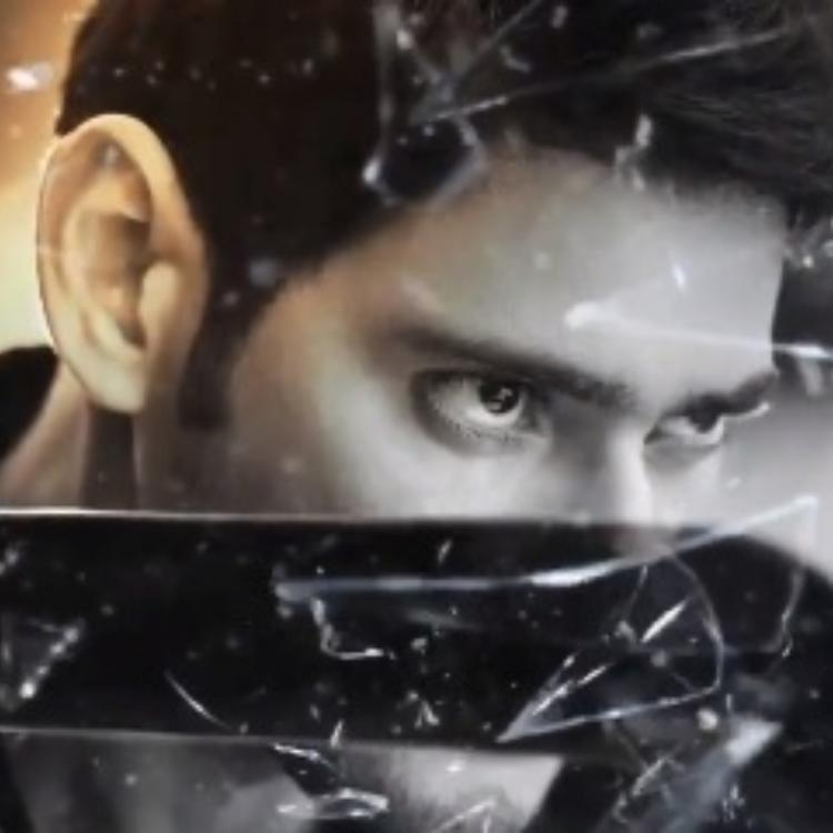 Sarileru Neekevvaru: Mahesh Babu starrer to unveil its teaser on THIS date; Find Out