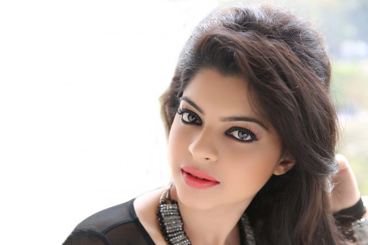 Sneha wagh on walking out of her second marriage i am not open for news gossiplife oksneha waghveerajyotimaharana ranjit voltagebd Choice Image