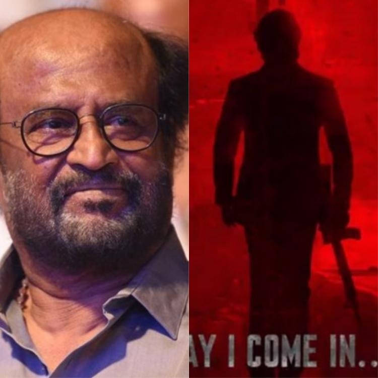 South Newsmakers Of The Week: Rajinikanth's political party announcement, Thupparivaalan 2 controversy, KFG 2 release date