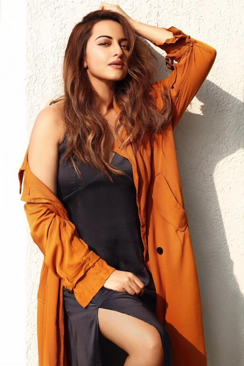 Sonakshi Sinha shares her excitement on being a part of Kalank, Mission Mangal and Dabangg 3